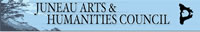 Juneau Arts & Humanities Council